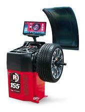 "Rotary R155 Pro 3D Wheel Balancer, 10"" - 30"" Rim Diameter - **FREE FREIGHT**"