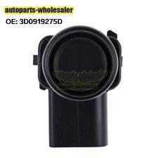 3D0919275D Parking Sensor For VW PHAETON/TOUAREG PORSCHE CAYENNE/BOXTER/CAYMAN