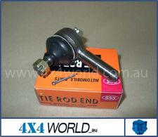 For Toyota Landcruiser HJ47 HJ45 Series Steering -Relay Rod End RH