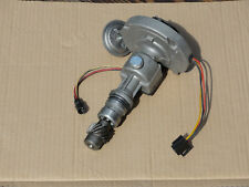 1976 1977 CADILLAC SEVILLE WITH OLDS 350 HEI DISTRIBUTOR DELCO 517 76 77 EUC