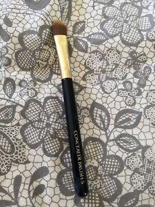 Estee Lauder Concealer Brush Number 5 New  No Box