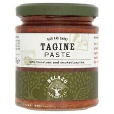 Belazu  Tagine Paste 170g (Pack of 3)