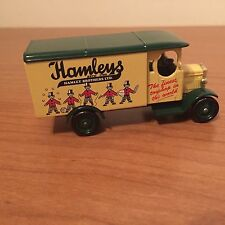 Lledo - Days Gone - Hamleys Toy Store Vehicle - Used but good condition