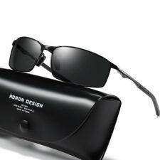 online hier zuverlässiger Ruf Gutscheincode Herren-Sonnenbrillen günstig kaufen | eBay