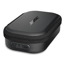 New Bose SoundSport Charging Case Pack Black