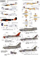 Xtradecal 1/72 Gloster Meteor T.7 # 72087