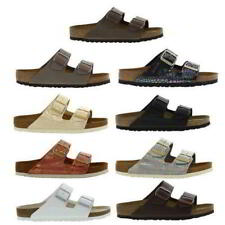 35a611c7a2e0d Birkenstock Beach Shoes for Women for sale