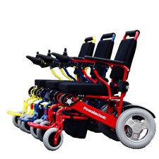 Parts or Upgrade Modify Repair D09 D05 Kiwik Folding Electric Wheelchair