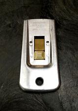 """1 1/2"""" Stainless Steel Safety Razor Scraper"""