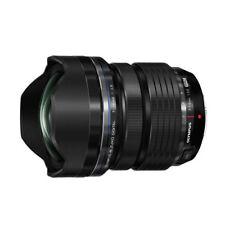 Olympus M.ZUIKO Digital ED 7-14mm f/2.8 PRO Lens New