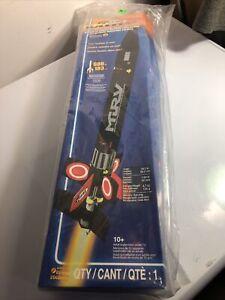 Estes MIRV Flying Model Rocket Kit