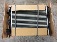 Renault Clio 2 1.6 Cooling Radiator  AVA RTA2269  NEW OLD STOCK
