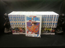 Dragon Ball Z Collection Series Set 1-26 by Akira Toriyama and Gerard Jones NEW!