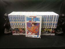 Dragon Ball Z Collection Series Set 1-26 by Akira Toriyama and Gerard Jones NEW!