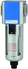 """Druckluft Filter Wasserabscheider G1/4"""""""