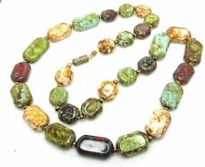Agate Victorian Fine Jewellery