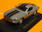 1:43 SCALE 1968 SHELBY GT 500-KR by Yat Ming