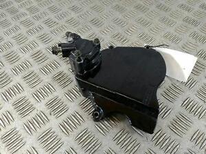 Kawasaki GPZ 1000 RX 1986 Clutch Slave Cylinder