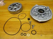 HONDA TRX 300 TRX300 4X4 2X4 4X2 FOURTRAX 1988 2000 REAR BRAKE DRUM, PLATE, kit