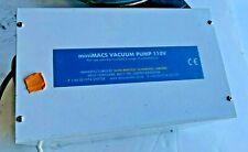 Don Whitley Scientific Vacuum Pump DG250 for Anaerobic Workstation -2555578