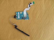 Sony Vaio VGN-SZ Sony Ericsson Phone Module EE52 ( BL3144817