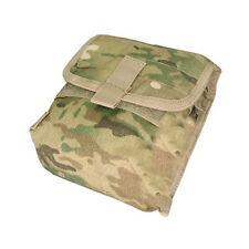 Condor Tactical Ammo Pouch Multicam MA2-008 MOLLE PALS