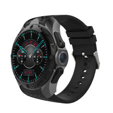 Smartwatch KW68 rete 3G WiFi GPS impermeabile IP68 Android 7.0 fotocamera 2mpx 1