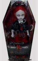 Ruby Living Dead Dolls Series 28 Mezco Toyz