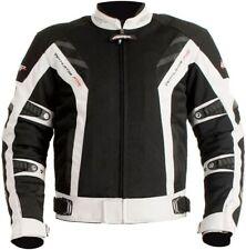 Blousons textile taille pour motocyclette taille 5XL
