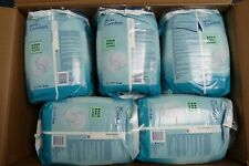 5 packs x 36 Tena Incontinence Pads Proskin Comfort Super G12