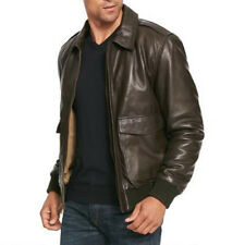 578392f52a2c69 Men s Coats   Jackets for sale