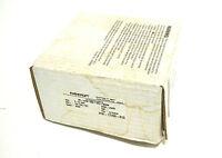NEW ASHCROFT 45-1279-SSL-04L-3000 DURAGAUGE 451279SSL04L3000