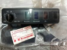 25023-1016 COVER PILOT LAMP Z1300 KAWASAKI GENUINE NEW OEM