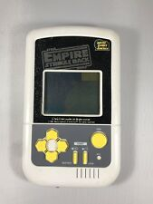 Mint Star Wars Micro Games Of America Empire Strikes Back Hand Held 1994