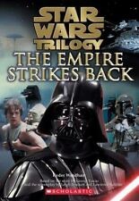 Star Wars: The Empire Strikes Back by Ryder Windham (2004, Paperback,.