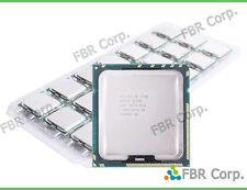 Lot 2 Intel Xeon E5504 SLBF9 Quad Core 2GHz 4MB 4.80GT/s LGA 1366 Processor CPU