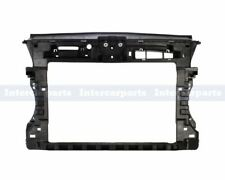 Front Slam Panel Radiator Support for VW Caddy 2010-2015 1T0805588AC9B9