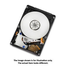 "500GB HARD DISK DRIVE HDD FOR MACBOOK 13"" Core Duo 2.0GHZ A1181 MID 2006"