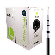 New ListingDirect Tv Satellite Cable Hd Box Bundle Hr44-200 and 2 Genie Mini Receivers