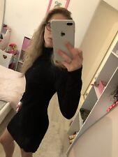 Robe Femme Taille Unique