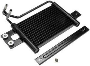 Fits: Hyundai Veracruz 2012-07 Automatic Transmission Oil Cooler