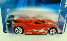 2007 Hot Wheels Ferrari 333 SP  Combine Shipping