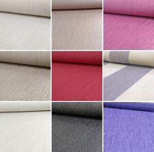 Crystal Glitter Shining Shimmer Sparkle Plain Stripe Wallpaper Slight Seconds
