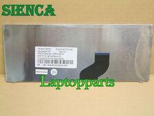 Genuine Acer Aspire One D255 D255E D257 D260 Netbook Black Keyboard NEW US