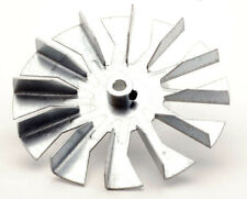 "Harman Combustion Exhaust Fan Blade Impeller 5"" Single Paddle PF100 # 3-20-40985"
