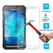 0.26mm Tempered Glass Screen Protector Cover For Samsung Galaxy Xcover 4 G390F