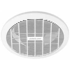 Clipsal Airflow 250mm Ceiling Exhaust Fan 30W 240V | CE250