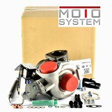 Turbolader M57D25TÜ 750080 11657791758 7791758 BMW 525d E60 E61 130 kW 177 PS