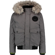 Vingino Jacken, Mäntel und Schneeanzüge für Jungen günstig