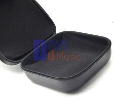 hard case storage bag for Beyerdynamic DT990 DT880 DT770 DT 990 800 770 headset